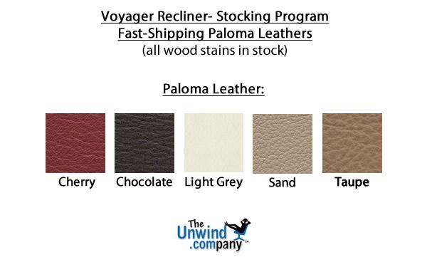 voyager-large-recliner-stocking-program.jpg