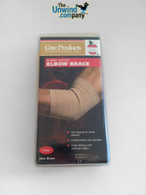 Core Products Elbow Brace in packaging