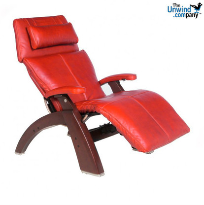 PC 510 - The Perfect Chair for you!