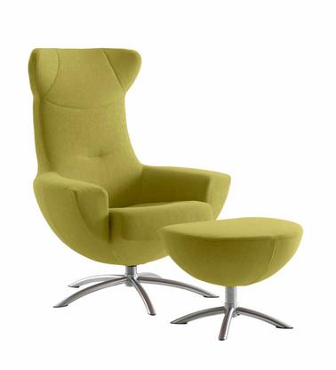 Fjords Baloo Chair A Hjellegjerde Design Ships Free