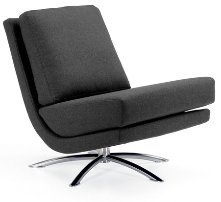 The Breeze is a Fjords Design Chair with Free Shipping.