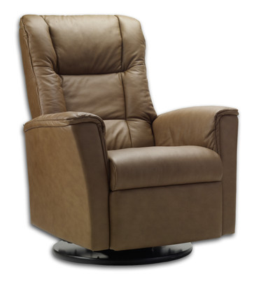 Ekornes Stressless Repair Manualdownload Free Software