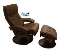 Manhattan, Fjords Recliner - Ships Free