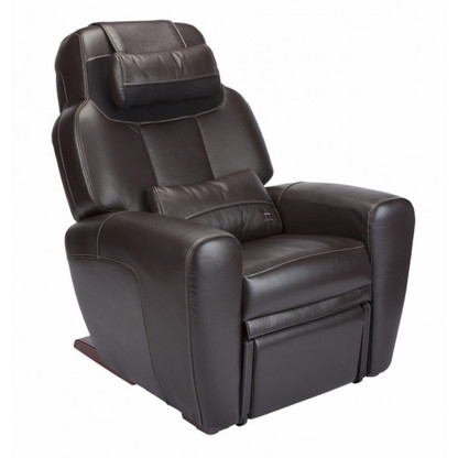 The greatest Massage Chair from Human Touch! The AcuTouch 9500x.
