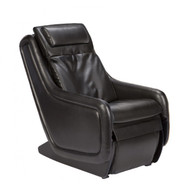 ZeroG 2.0 by Human Touch is the best massage chair available!