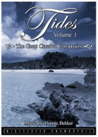 Tides- Volume 1 in a series of relaxation.