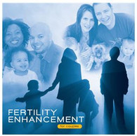 Fertility Enhancement for Couples- Relaxation CD