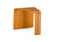 Fjords Unison Table- Get your matching Wood Stain- Free Shipping.