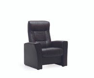 Fjords 775 Aalesund FSH 1 Seater Sofa Model- Ships for free to anywhere in the nation.