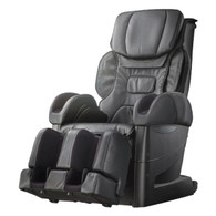 Osaki Premium Pro Massage Chair with 4D Massage Technology.