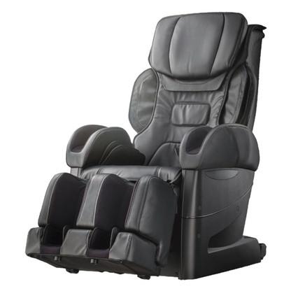 Osaki Premium Pro Massage Chair with 4D Massage Technology.