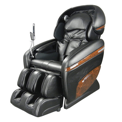 Osaki PRO Dreamer Massage Chair- Ships Fast & Free