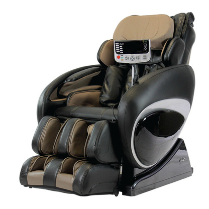 Osaki Massage Chair- OS-4000T- Let us set your new massage recliner up in your home today!