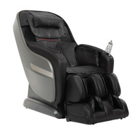 Black PRO Alpine Titan Massage Chair
