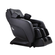 Black Titan PRO 8300 Massage Chair