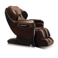 Brown Upholstery Color Option for your TP-PRO8400 Massage Chair by Titan.