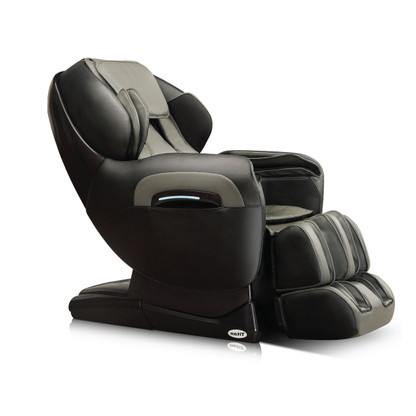 Black TP-PRO8400 Titan Massage Chair- Ships Fast and Free