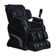 TI-7700 Titan Massage Chair- Osaki Brand Comfort Technology