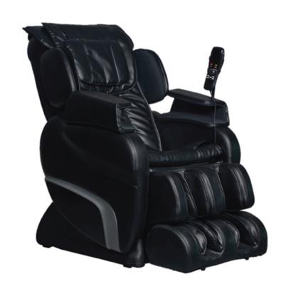 TI-7700 Titan Massage Chair- Osaki Brand Comfort Technology