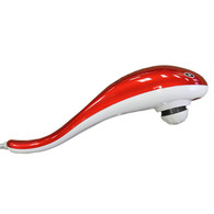 Handheld Percussion Massager- Osaki OS-106A