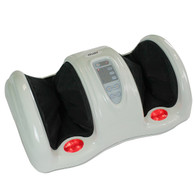 Osaki Foot Massage with 3D Massage Technology OS-F132