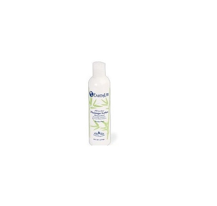 Earthlite 8oz All-inOne Massage Lotion