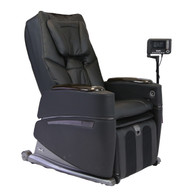 Osaki Massage chairs ship fast and free at The Unwind Company