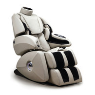 Ivory shown on this Osaki 7075R Massage Recliner.