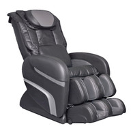 Charcoal Massage Recliner- OS 3000 by Osaki