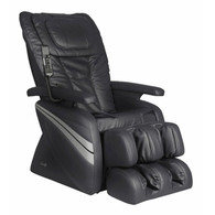 Black Osaki OS-1000 Massage Chair