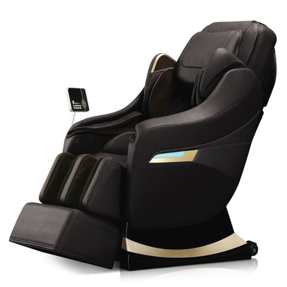 Titan PRO Executive Massage Chair- Enjoy Fast and Free Delivery from Unwind.