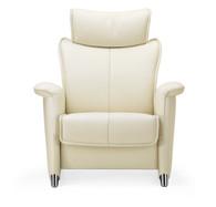 Hjellegjerde Fjords Ona 1 Seater FSH Chair