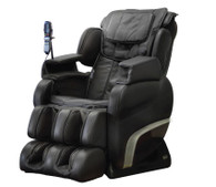 Enjoy Free White Glove Delivery on this Titan TI-7700R Massaging Chair.