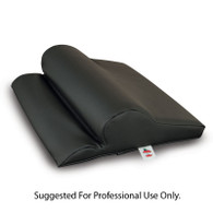 RB Traction Pillow by Core Products