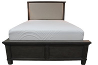 Sleep 4 Change and Turn Your Sleep Around with the New 180bed!