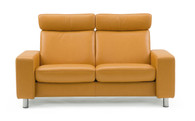 Clementine Paloma is timeless- Ekornes Stressless Pause