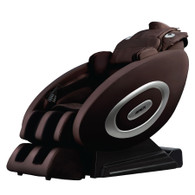 Apex Harmony 3d Massage Chair