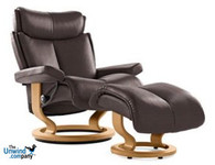 Bring this Magical seat to your home to promote a stressless environment!