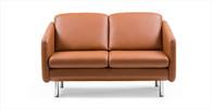 Stressless Eve 2-Seat Sofa