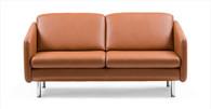 Stressless Eve 2.5 Seat Sofa