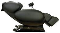 Side view of the Infinity Massage Chair IT-8500. Soothing massage awaits.