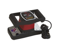 Jeanie Rub Massager- Variable Speed Model 3401 On Sale!