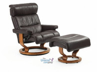 Stressless Savannah Closeout Models Available