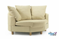 Ekornes Stressless Medium Corner - Arion Series