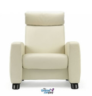 Ekornes Stressless Arion High-Back- Chair