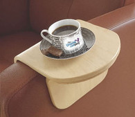 Ekornes Easy Armrest Table - Nationwide Delivery