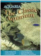 Classic Aquarium- Relaxation DVD