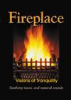 Fireplace DVD- Sale Price- On Sale