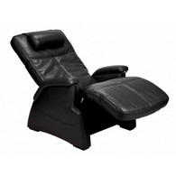Transitional PC-085 Zero-Gravity Recliner