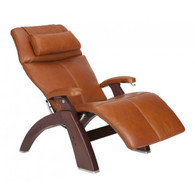 Perfect Chair PC 410 Zero Gravity Recliner- Great support and comfort!